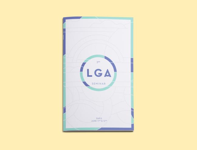 LGA Seminar