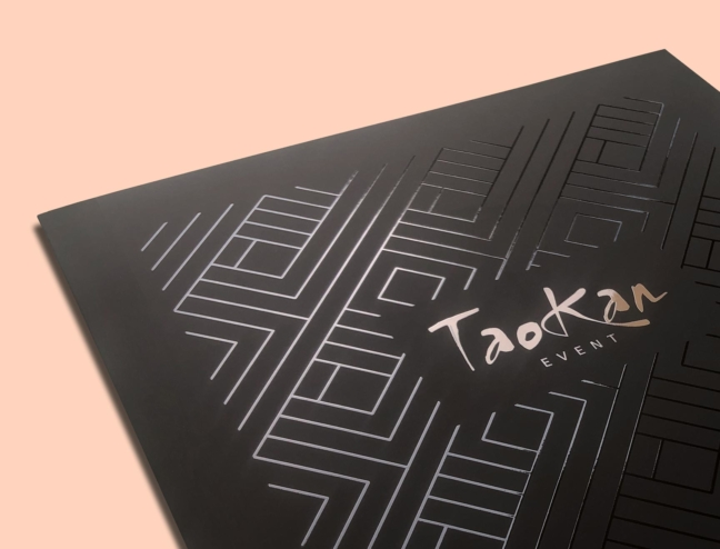 TaoKan Event