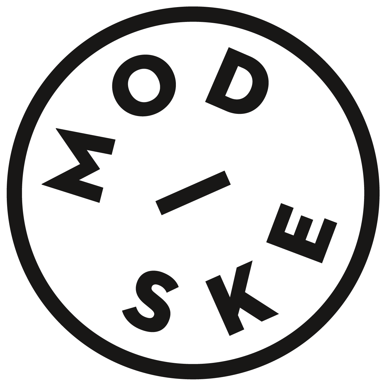 MOD-SKE